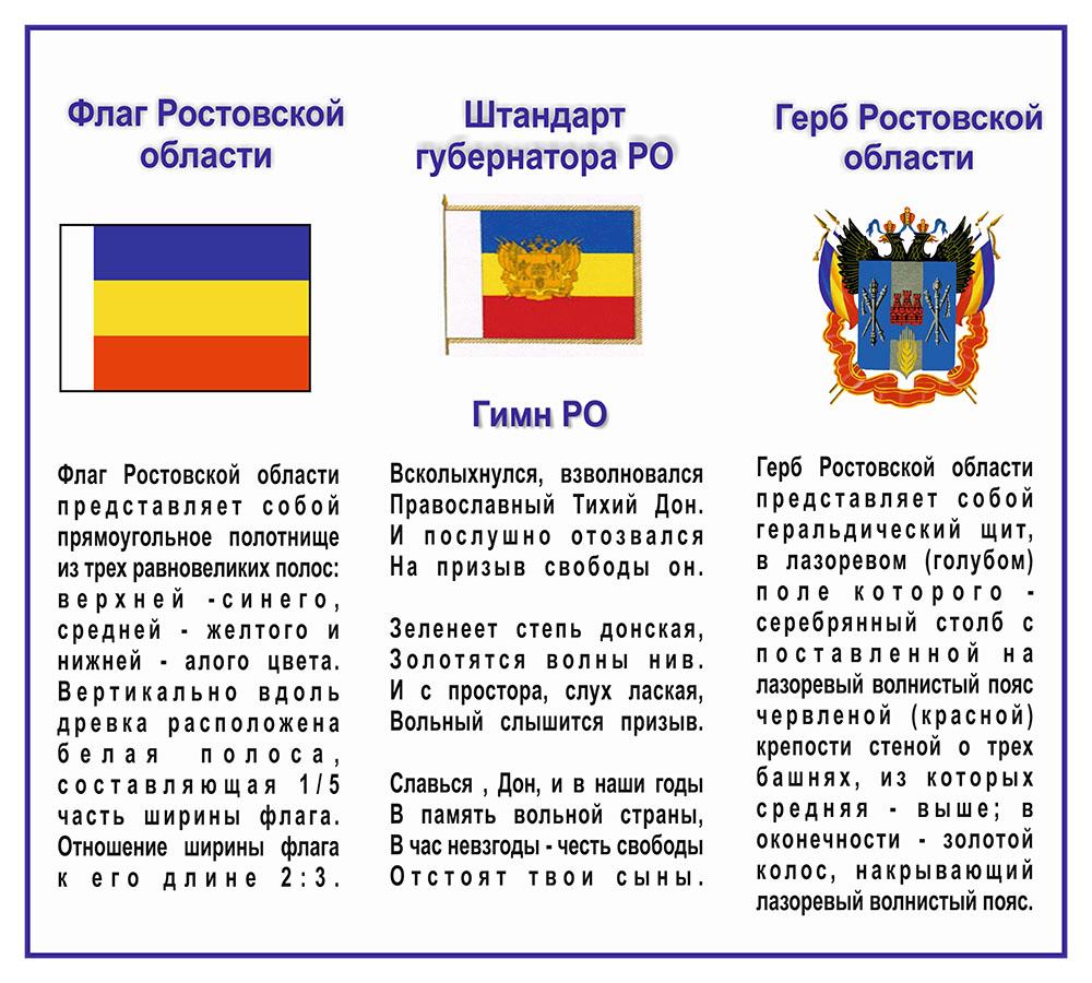 Мира политическая масштаб 140 000 000 с флагами книги)  ю а также